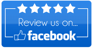 review facebook