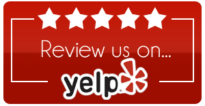 review yelp